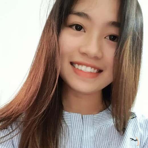 Lena Duong